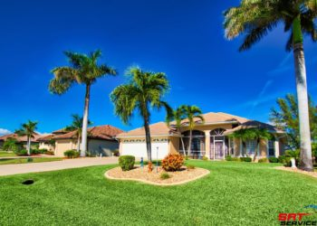 Property Management Cape Coral